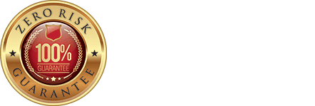 NoonPi Zero Risk Guarantee